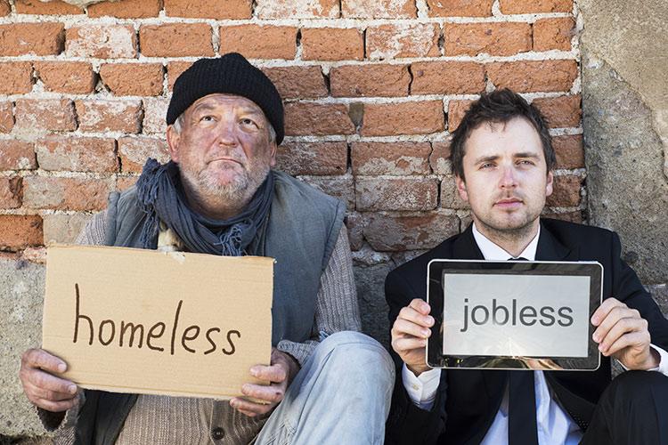 relative-poverty
