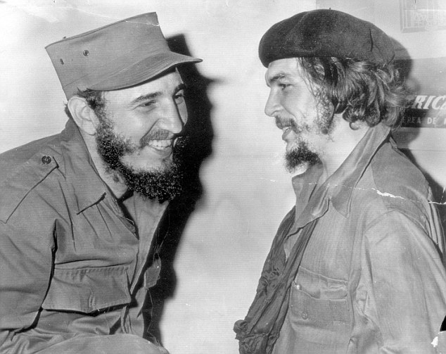 PKT3322 - 236251