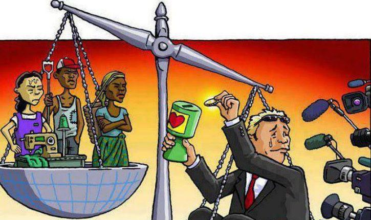 charity-hypocrisy-cartoon1