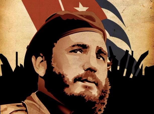 fidel_poster_cropped
