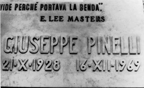giuseppe-pinelli-1