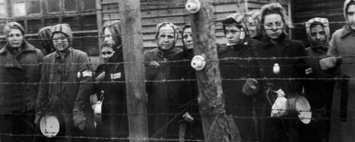 nazistiko-stratopedo-sigkentrw