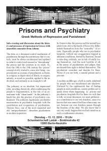 prison_plakat-page-001.jpg