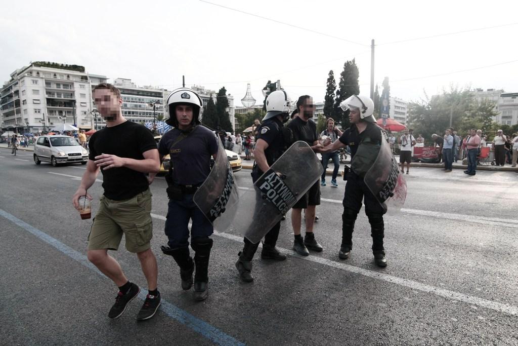 syntagma_0