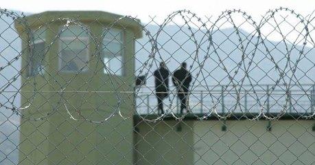 Αποτέλεσμα εικόνας για Με δεκάδες χιλιάδες ευρώ υποχρεώνεται η Ελλάδα να αποζημιώσει 33 Έλληνες κρατουμένους