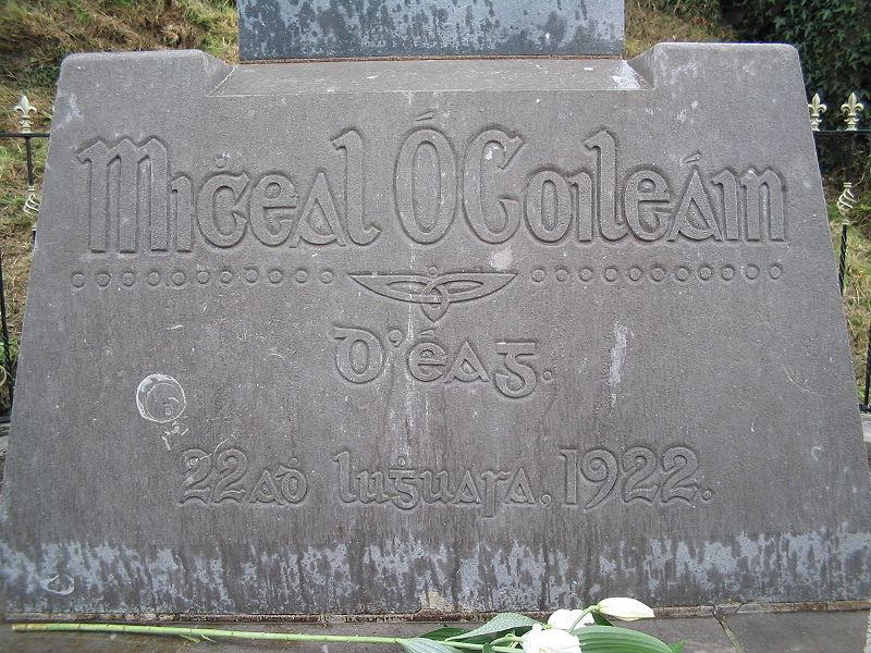 800px-grave_of_micheal_o_coileain