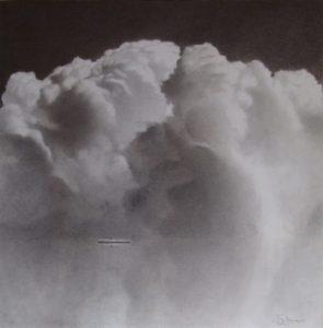 clouds_zymvragos-768x782-295x300