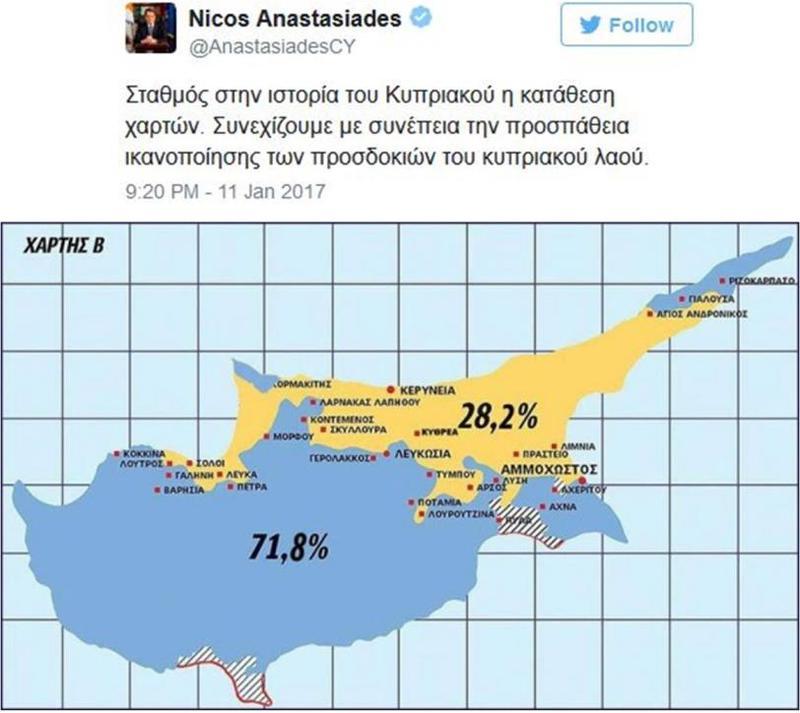 content_cyprus_anastas