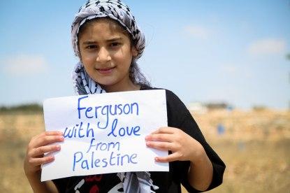 ferguson-palestine-girl
