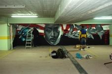 graffiti_xania_1