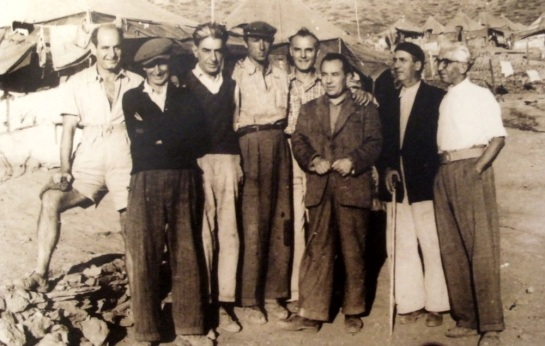 makronisos_1950
