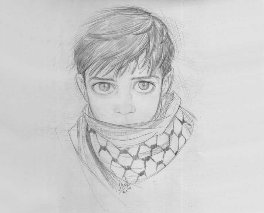 palestine_kid