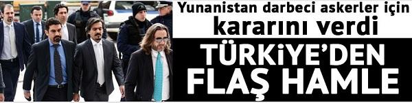 turk12