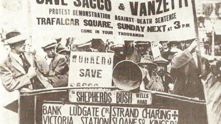save_sacco_and_vanzetti