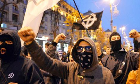 ukrania-fasist.jpg