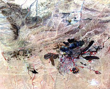 RE_mine_in_Baiyun_Ebo,_Inner_Mongolia